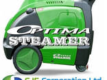 Парогенератор Optima Steamer DMF - фото 2
