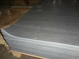 Паронит 4 мм - 48 грн кг с ндс