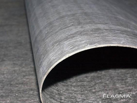 Материал листовой армированный прокладочный марки ПКД 0,9*1м