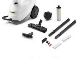 Пароочиститель Karcher SC 3 Premium Подарок!!!
