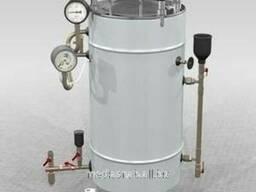 Паровой стерилизатор (автоклав) ВК-30