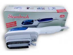 Паровая щетка Steam Brush