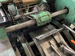 ParshykovEquipment - фото 3