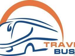 Пасажирські перевезення Тернопіль