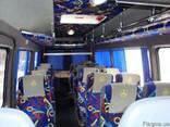 Аренда, Заказ Автобусов и Микроавтобусов - photo 2