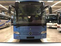 Пассажирские перевозки по Киеву, по всей Украине 30-50 мест