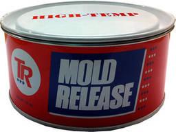 Паста для придания глянца бетонным изделиям Mold Release США 0, 4 кг