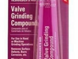 Паста для притирки Permatex® Valve Grinding Compound 85 грам