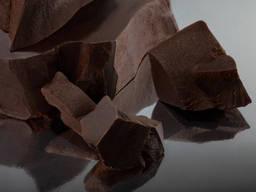 Паста шоколданая, в ассортименте