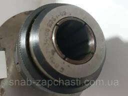 Патрон цанговый 6151-7034 с хв-ком 7:24-50 под цанги ф25 мм