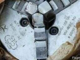 Патрон токарный 160мм 7100-0029 Гродно