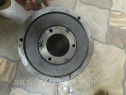 Патрон токарный ф250 мм (7100-0009)