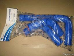 Патрубок радиатора ГАЗель-Бизнес 2705 дв. 4216