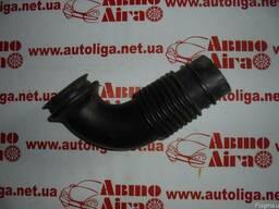 Патрубок воздушного фильтра Sprinter W906 06-13