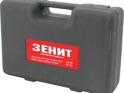 Паяльник для пластиковых труб Зенит ЗПТ-900 841419