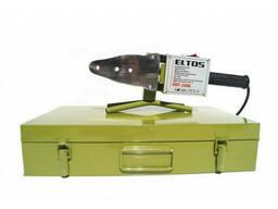 Паяльник пластиковых труб Eltos ППТ-2400 SKL11-236126