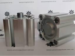 PC-SH-SE4010 пневмоциллиндр