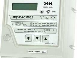 ПЦ6806-03М - Преобразователь измерительный цифровой