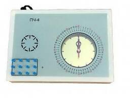 ПЧ-4 Часы процедурные
