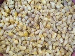 Пчелиное маточное молочко в маточниках Апи-Ай-Дар