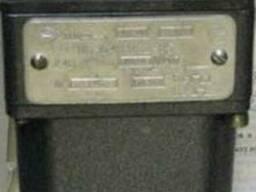 ПДФ-3, ПДФ-5 датчики угловых перемещений