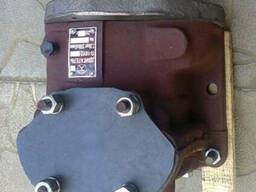 ПДМ-350