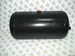 PE 016. 379-00 Ресивер, пневматический балон MB Actros, Atego