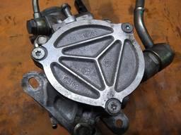 PE018G00 PE0-18G00 PE0718G00A PE0718G00 вакуумный насос Mazda 3 6 CX-5 CX-30 2,5 SkyActiv