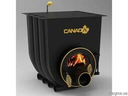Булерьян Canada тип 00 стекло защитный кожух