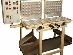 Печь кондитерская электрическая ПК-2 - фото 2