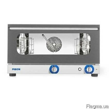 Печь кондитерская Piron PF8003