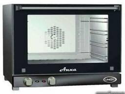 Печь конвекционная XF 023 Anna Unox (Италия)