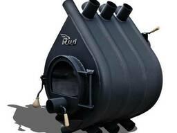 Печь Rud Pyrotron Кантри тип-01 80 кв. м.