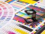 Печать книг, брошюр, каталогов. Дизайн, верстка. Все виды печати и нанесения. - фото 8