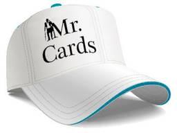 Печать на кепках бейсболках фото, принт, изображение, надпис