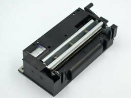 Печатающая головка для чековых принтеров Xprinter XP-Q200II