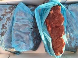 Печень Куриная ( заморозка картон ) Био-Мит