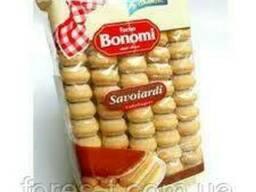 Печенье Савоярди 0, 4 кг