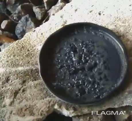 Печное топливо