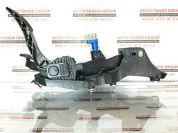 Педаль газа Ford Fusion USA 2013 - 2016