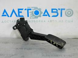 Педаль газа Honda CRV 17- 17800-TLA-A04