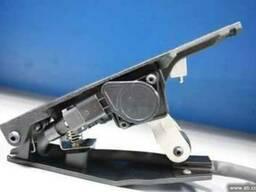Педаль газа Рено Магнум Евро 3 (400/440/480 ) Оригинал ОЕ 7