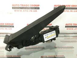 Педаль газа VW Jetta MK6 17 USA 1K1-723-503-AR