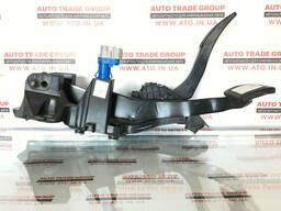 Педаль тормоза Ford Fusion USA 2013 - 2016