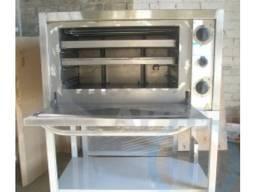 Шкаф пекарский с конвекцией от производителя для общепита