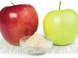 Пектин яблочный (Испания)