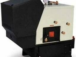 Пеллетный котел Киев Буча Ирпень Harman PB105 Pellet Boiler