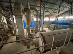 Пеллетный завод, производство пеллет, пеллетная линия гранулирования, готовый бизнес