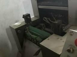 Автомат для виробництва пельмень LB