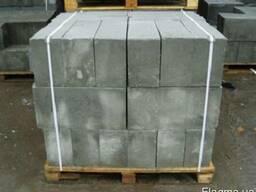 Пеноблок 200Х300Х600 от производителя
